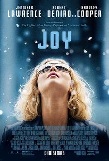 220px-Joyfilmposter